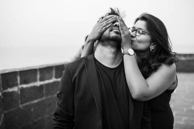 Cum vindecam relatia prin relatie