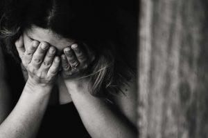 Read more about the article EMDR în terapia DOLIULUI